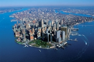 usa-new-york-vue-ciel-etats-unis